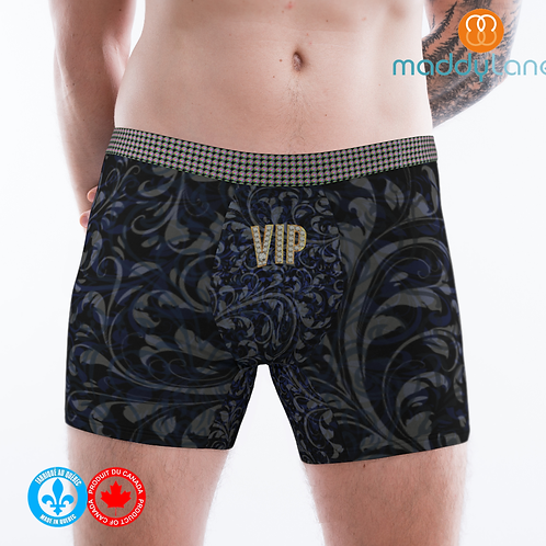 8031 VIP / Men's Boxer Briefs