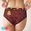 Thumbnail: 5032 Victoria / Pretty Panties - Cheeky briefs