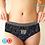 Thumbnail: 5031 VIP / Pretty Panties - Cheeky briefs