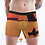 Thumbnail: 8000 Sunset Fisherman / Men's Boxer Briefs