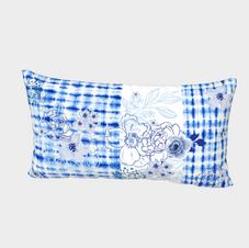 Bali Boho pillow sham long.png