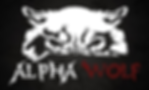 Lone wolf logo.png