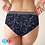 Thumbnail: 5031 VIP / Pretty Panties - Cheeky briefs