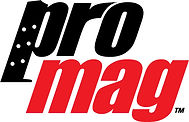 promag LOGO.jpg