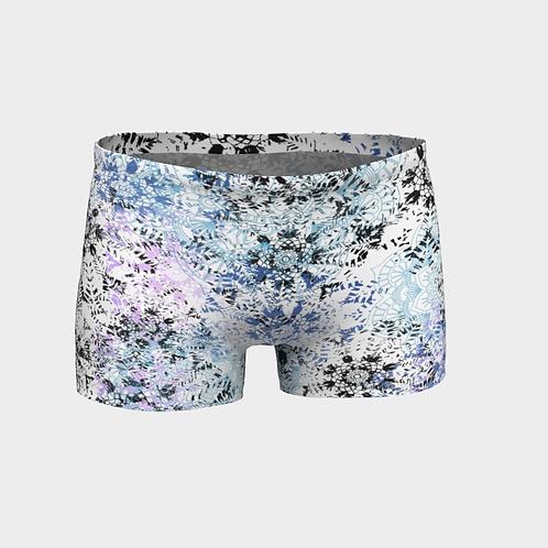 Sport Shorts / Aruba