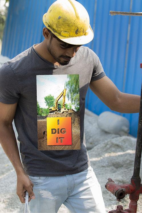 I Dig It