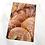 Thumbnail: Bagels