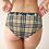 Thumbnail: 5022 Brittany /Pretty Panties - Cheeky briefs
