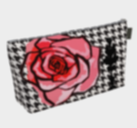 preview-back-honthooth n roses.png