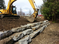 Laventure inc (1) Excavation