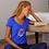 Thumbnail: Namaste Yoga