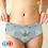 Thumbnail: 5029 La Marquise / Pretty Panties - Cheeky briefs