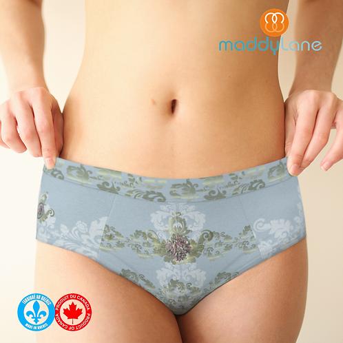 5029 La Marquise / Pretty Panties - Cheeky briefs