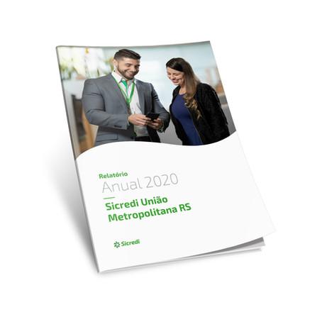 Como fazer um relatório social: um registro da atuação da empresa