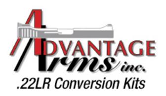 advantage_arms.png