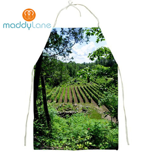 Vineyard Apron