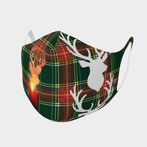 Holiday Buck