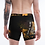 Thumbnail: 8041 Be The Tiger / Men's Boxer Briefs