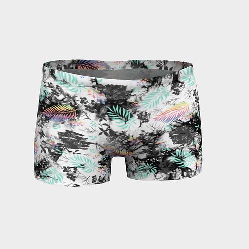 Sport Shorts / Fiji black