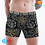 Thumbnail: George / Men's Boxer Briefs