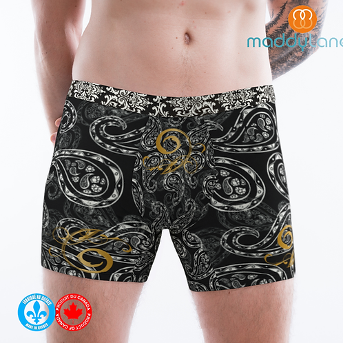 George / Men's Boxer Briefs
