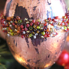 Photos for Wix Holiday  by Maddylane (64