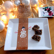 Photos for Wix Holiday  by Maddylane (62