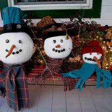 Photos for Wix Holiday  by Maddylane (61