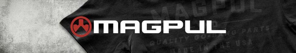 magpul-banner2.jpg
