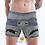 Thumbnail: 8021 Canadian Geese / Men's Boxer Briefs