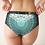 Thumbnail: 5010 Roxanne / Pretty Panties - Cheeky briefs