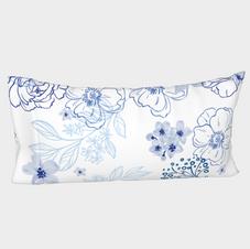 Bali Boho pillow sleeve reg-king-back.pn