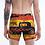 Thumbnail: 8043  Hot Rod Flames / Men's Boxer Briefs