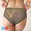 Thumbnail: 5034 Olivia / Pretty Panties - Cheeky briefs