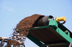 Laventure inc (4) topsoil