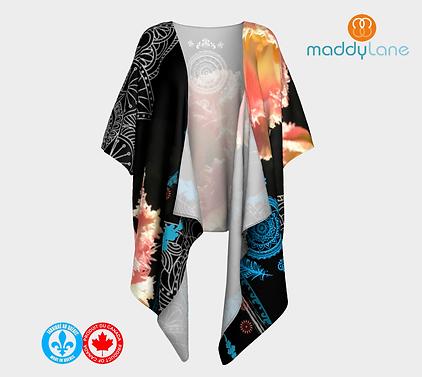 preview-draped-kimono-1520943-front.png
