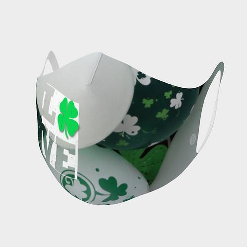 St-Patrick's Balloons