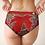 Thumbnail: 5019 O CANADA / Pretty Panties - Cheeky briefs