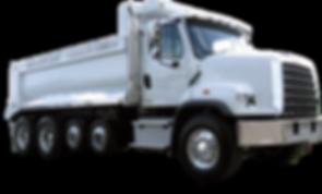 truck repair rochester ny