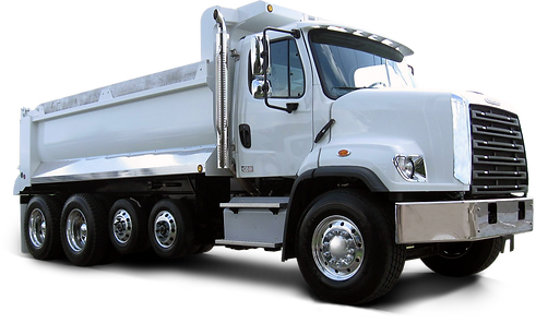 truck repair rochester ny