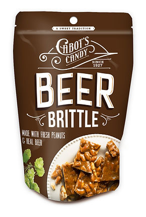 BEER_BRITTLE_MOCK.UP.jpg