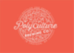 POLYCULTURE.BREWING_LAYOUT-01.jpg