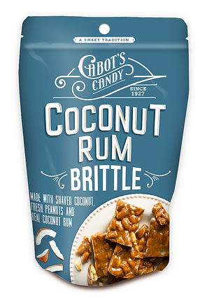 COCONUT_BRITTLE_MOCK.UP.jpg