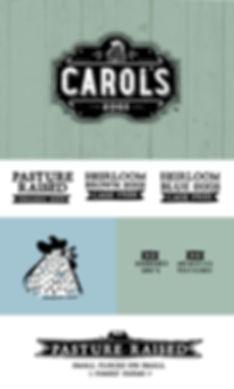 CAROLS_Branding_LAYOUT.jpg