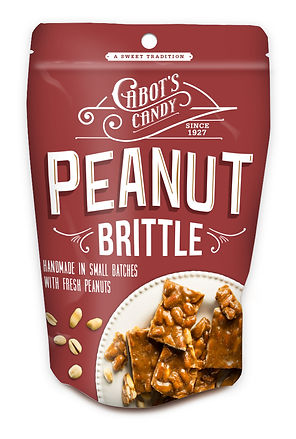 PEANUT_BRITTLE_MOCK.UP.jpg