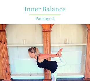 Inner Balance Cover 2.png