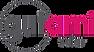 Gutami Logo.png