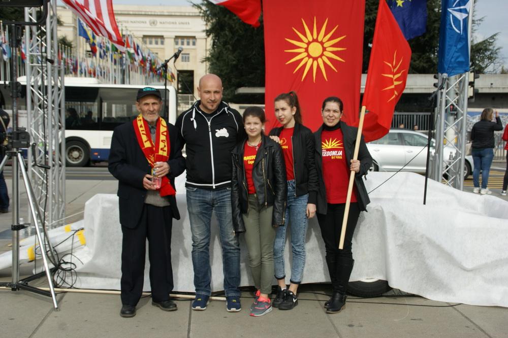 Protest_zeneva_110