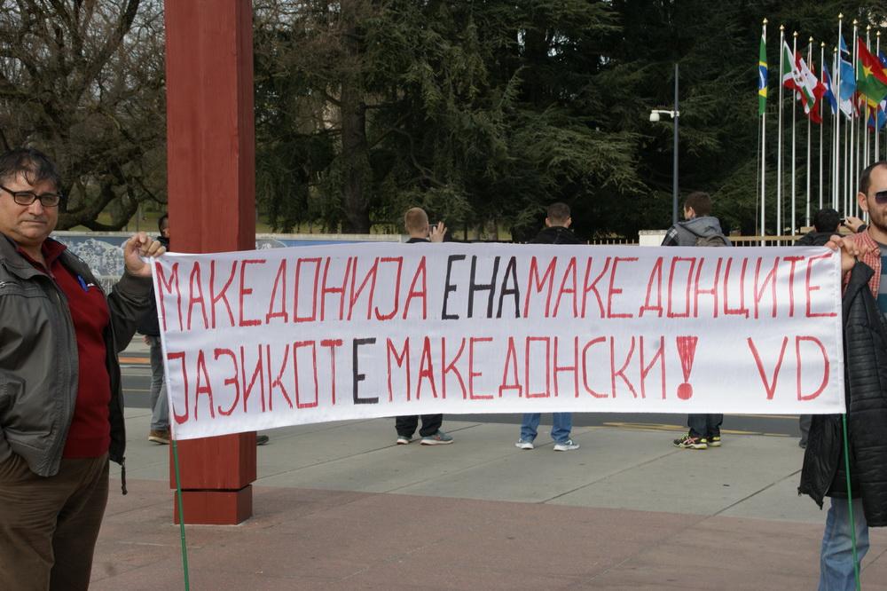 Protest_zeneva_095