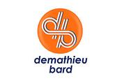 Demathieur Bard